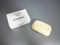 CHANEL(シャネル)/小物