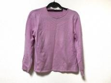 ミツコシのセーター