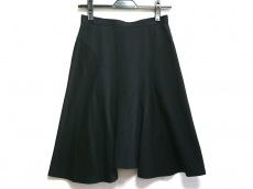 kayme(ケイミー)のスカート