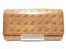 ESSENCE OF POISON(エッセンスオブポイズン)の長財布