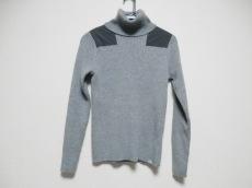 THE NORTH FACE(ノースフェイス)のトレックハイネックセーター