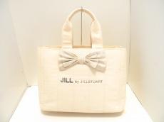 JILL by JILLSTUART(ジルバイジルスチュアート)/トートバッグ