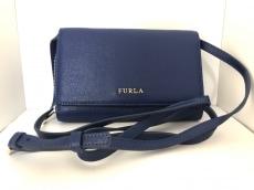 FURLA(フルラ)/その他財布