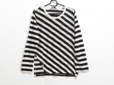 イロのセーター