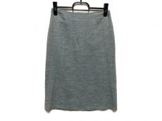 Sybilla(シビラ) スカート サイズ63-90 レディース