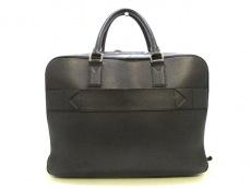 LOUIS VUITTON(ルイヴィトン)のネオ・イゴールのビジネスバッグ