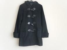 ジョリーロイのコート