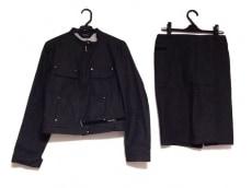 S Max Mara(マックスマーラ)のスカートスーツ