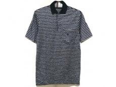 GIVENCHY(ジバンシー)/ポロシャツ
