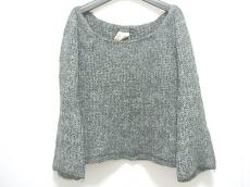 yohjiyamamoto(ヨウジヤマモト)/セーター