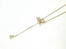 jupiter(ジュピター)/ネックレス