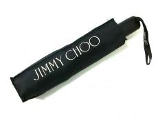 JIMMY CHOO(ジミーチュウ)/傘