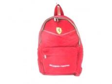 Ferrari(フェラーリ)/リュックサック