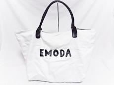 EMODA(エモダ)/ショルダーバッグ