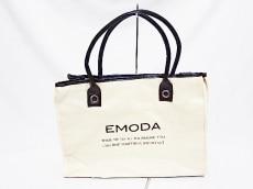 EMODA(エモダ)/ハンドバッグ