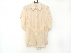 TSUMORI CHISATO(ツモリチサト)のシャツブラウス