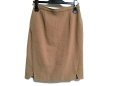 GIORGIOARMANI(ジョルジオアルマーニ)/スカート