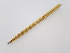 ディオール/クリスチャンディオールのペン