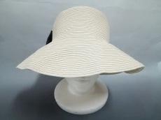 anatelier(アナトリエ)/帽子
