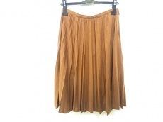 アングローバルショップのスカート