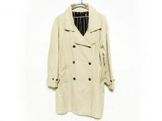 トゥデイフルのコート