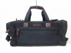 BREE(ブリー)/ボストンバッグ