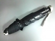 MACKINTOSH PHILOSOPHY(マッキントッシュフィロソフィー)/傘
