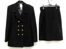CELINE(セリーヌ)/スカートスーツ