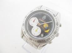 CastelbajacSport(カステルバジャックスポーツ)/腕時計