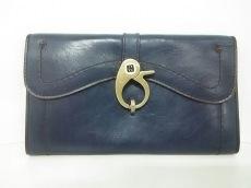 loydmaish(ロイドメッシュ)の長財布