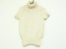 アンドレマウリーチェのセーター