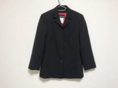 D&G(ディーアンドジー)/ジャケット