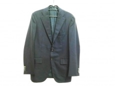 チェサレアットリーニのジャケット