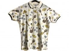 ESCADA(エスカーダ)/ポロシャツ