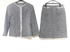 BALLSEY(ボールジー)/スカートスーツ
