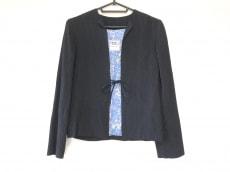 FEDELI(フェデリ)のジャケット