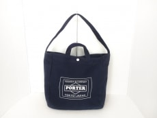 PORTER/吉田(ポーター)/トートバッグ