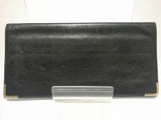 マッピン&ウェッブの長財布