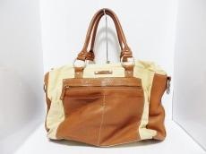 デヴィッド&スコッティのハンドバッグ