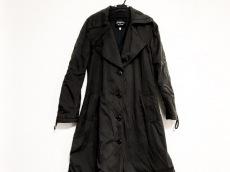 クリッツィアジーンズのコート
