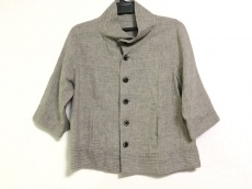 ミックコレクションのジャケット
