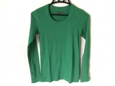 TIGRE BROCANTE(ティグルブロカンテ)/Tシャツ