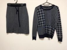 ICB(アイシービー)/スカートセットアップ