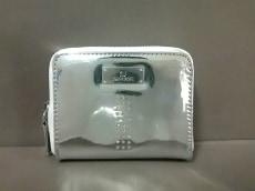 SWAROVSKI(スワロフスキー)/その他財布