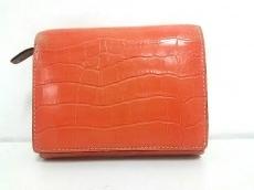 TOPKAPI(トプカピ)/2つ折り財布