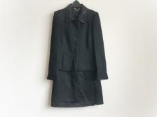 ANNA MOLINARI(アンナモリナーリ)のワンピーススーツ