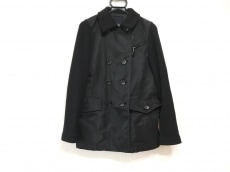 アシッドのコート