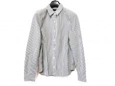 トーマスメイソンのシャツブラウス