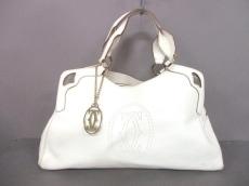 Cartier(カルティエ)のマルチェロのショルダーバッグ