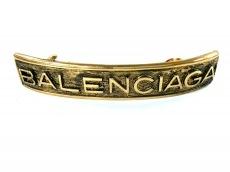 BALENCIAGA(バレンシアガ)のその他アクセサリー